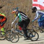 Torneo-Nacional-de-BMX-