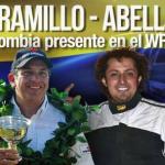 Jaramillo-Abello