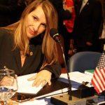 Heather-Higginbottom-subsecretaria-