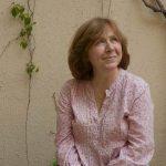Svetlana Alexievich, Nobel de Literatur