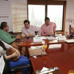 Manizales se une a capitales con cobertura total en cámaras de seguridad3