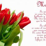 flores-para-una-mujer-3
