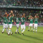 Deportivo Cali 01