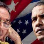 Encuentro Casto-Obama