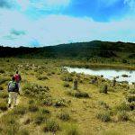 Antioquia-Al-Aire-Páramo-de-Santa-Inés-Belmira-Experiencia-Senderismo
