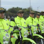 Inversión de MinInterior para fortalecer labor de Policía Nacional8