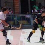 Hockey SP