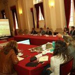 La Calera apoya parque Ecológico San Rafael que propone Peñalosa3