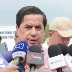 Ministros de Interior y Defensa anuncian más fuerza pública y nuevos comandos para zona del Catatumbo2