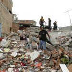 Terremoto 0012