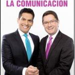 Ismael Cala y Camilo Cruz