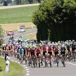 Giro de Italia 2016 A
