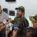 EL GAULA REGRESÓ A LA LIBERTAD al señor Francisco Antonio Pinto Vera5