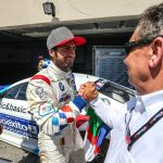 PAUL RICARD-RACING-GT OPEN FORMULA