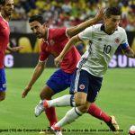 Pékerman jugó con fuego y Colombia se quemó