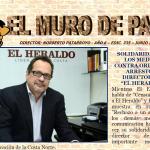 335- EL MURO DE PATA.N.