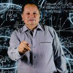 calculista Jaime García Serrano0