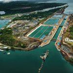 Ampliación del Canal de Panamá9