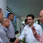 Gobierno Nacional anuncia revisión estructural de los Sistemas Masivos de Transporte