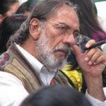 Octavio Quintero