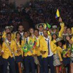 Muy Bien Colombia en Río 2016