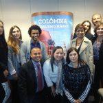 cartagena-de-indias-es-promocionada-en-el-mercado-brasilero