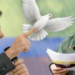 dialogos_de_paz_colombia_farc