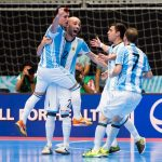 argentina-a-semifinales