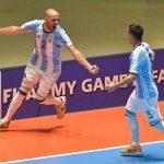 argentina-es-finalista2