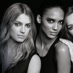 elite-model-look-en-bucaramanga