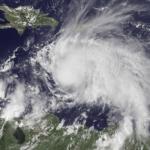 huracan-matthew-deja-primera-victima-mortal