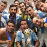 argentina-campeona-del-mundo00
