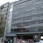 infantino-inauguro-el-nuevo-edificio-de-la-fcf