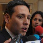 presidente-del-senado-mauricio-lizcano
