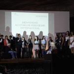 i-foro-internacional-de-periodismo8