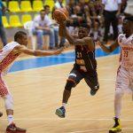 la-division-profesional-de-baloncesto-aplazo-la-liga-ii-2016