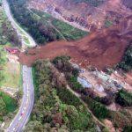 deslizamiento-copacabana-foto-cruz-roja-colombia