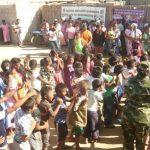 con-ayudas-humanitarias-llega-el-ejercito-nacional-al-departamento-de-la-guajira