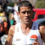 atletismo_diego-colorado1
