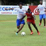 colombia-entreno-con-10-jugadores-en-el-polideportivo-de-uniautonoma-abel_aguilar