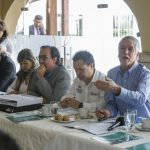 municipios-de-la-sabana-respaldan-proyectos-del-alcalde-penalosa3