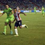 atletico-nacional-vence-1-0-a-junior-y-es-el-campeon-de-la-copa-aguila
