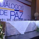 dialogos-de-paz-con-el-eln