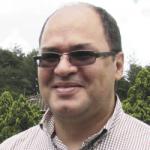 director-territorial-de-la-unidad-nacional-de-victimas-de-antioquia-jorge-mario-alzate