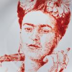 retrato-frida
