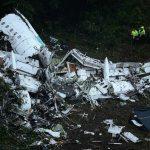 accidente-de-avion-del-chapecoense-en-colombia4