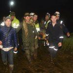accidente-de-avion-del-chapecoense-en-colombia2
