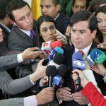 insistimos-en-la-invitacion-para-lograr-un-acuerdo-nacional-mininterior3