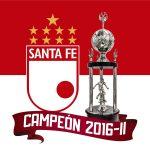 santa-fe-campeon-2016
