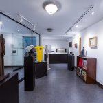 galeria-de-villegas-editores